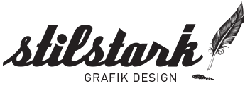 StilStark – Web & Grafik